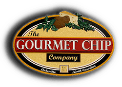 Gourmet Chip Company | Gourmet Chips and Fresh Paninis | Best lunch in Asheville